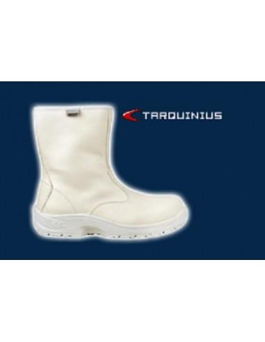 TARQUINIUS S2 WR SRC Bottes de sécurité